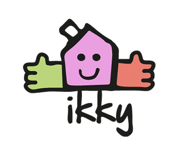 ikky.nl