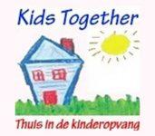 Kids Together Kindercentrum