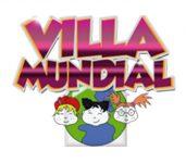 Kinderdagverblijf Villa Mundial