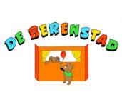 Kinderopvang De Berenstad secretaris@kidak.nl