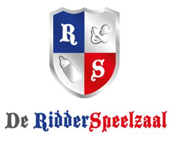 ridderspeelzaal.nl
