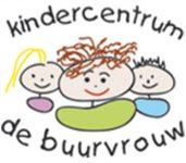Kindercentrum de Buurvrouw