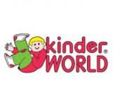 kinderWORLD Groep penningmeester@kidak.nl