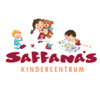 saffanas.nl