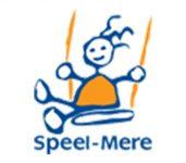 KDV/BSO Speel-Mere voorzitter@kidak.nl