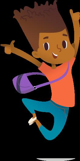 jumping-kid3