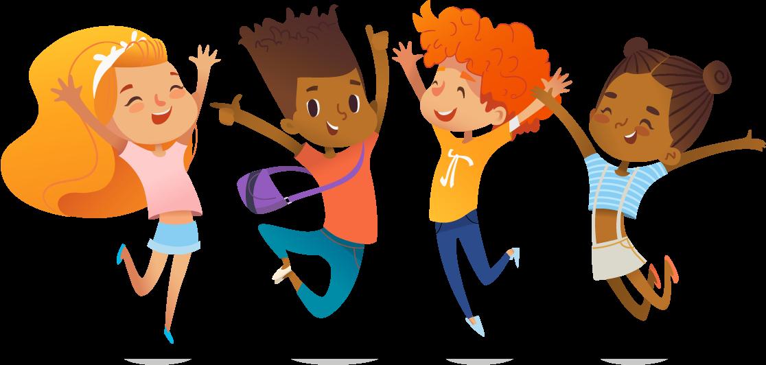jumping-kids-kidak-almere
